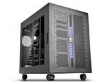 Core W200 CA-1F5-00F1WN-00 製品画像