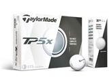 TP5x ボール 製品画像