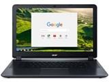 Chromebook 15 CB3-532-FF14N 製品画像