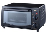 CA-OT56 製品画像