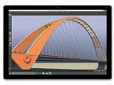 Surface Pro 4 FML-00008 製品画像