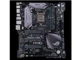 ROG MAXIMUS IX APEX 製品画像