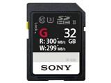 SF-G32 [32GB]