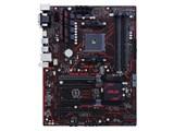 PRIME B350-PLUS 製品画像