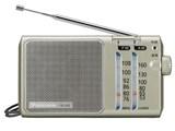 RF-U155 製品画像