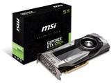 GTX 1080 Ti Founders Edition [PCIExp 11GB]