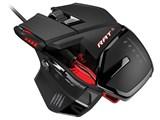 RAT 4 Optical Gaming Mouse MCB43731J0A3