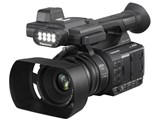 AG-AC30 製品画像