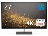 ENVY 27s 4Kディスプレイキャンペーン 価格.com限定モデル [27インチ] 製品画像
