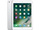 iPad Wi-Fi 128GB 2017年春モデル MP2J2J/A [シルバー] 製品画像