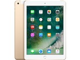 iPad Wi-Fi+Cellular 32GB 2017年春モデル MPG42J/A SIMフリー [ゴールド] 製品画像