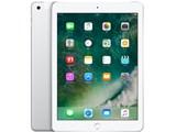 iPad Wi-Fi+Cellular 128GB 2017年春モデル MP272J/A SIMフリー [シルバー] 製品画像