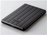 LimitEx series ESD-EB0240GBK [ブラック]