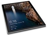 Surface Book 96D-00006 製品画像