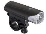 バッテリーライト1000 HL-SP5 BL