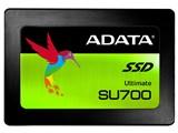 Ultimate SU700 ASU700SS-480GT-C