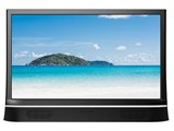 24TVS-BK [24インチ] 製品画像