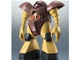 ROBOT魂 SIDE MS MSM-03 ゴッグ ver. A.N.I.M.E. 製品画像
