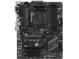 B350 PC MATE 製品画像