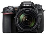 D7500 18-140 VR レンズキット 製品画像