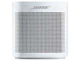 SoundLink Color Bluetooth speaker II [ポーラーホワイト] 製品画像