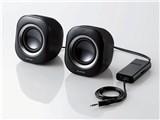 MS-P08ABK [ブラック] 製品画像