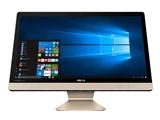 Vivo AiO V221IDUK V221IDUK-J3355BLK 製品画像