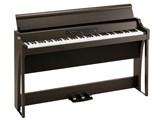 DIGITAL PIANO G1 Air BR [ブラウン] 製品画像