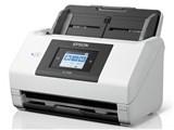 DS-780N 製品画像