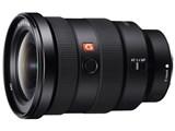 FE 16-35mm F2.8 GM SEL1635GM 製品画像
