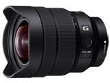 FE 12-24mm F4 G SEL1224G 製品画像