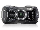 RICOH WG-50 [ブラック] 製品画像