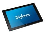 Diginnos DG-D10IW3SL K/06912-10a 製品画像