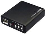 REX-AV2HD-4K 製品画像