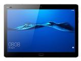 MediaPad M3 Lite 10 Wi-Fiモデル 製品画像