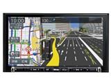 NXシリーズ NX717 製品画像