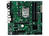 PRIME Q270M-C/CSM 製品画像