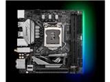 ROG STRIX B250I GAMING 製品画像