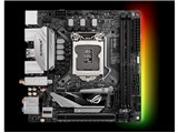 ROG STRIX H270I GAMING 製品画像