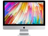 iMac Retina 5Kディスプレイモデル MNED2J/A [3800]