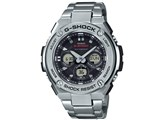 G-SHOCK G-STEEL GST-W310D-1AJF 製品画像