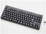 TK-FDM086TBK [ブラック] 製品画像