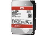 WD101KFBX [10TB SATA600 7200] 製品画像