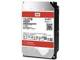 WD100EFAX [10TB SATA600 5400] 製品画像