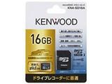 KNA-SD16A [16GB]