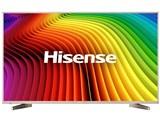 HJ50N5000 [50インチ] 製品画像