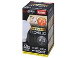ECOHiLUX LDR5L-H-S6 [電球色] 製品画像