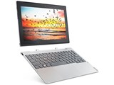 ideapad Miix 320 80XF0006JP 製品画像