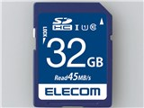 MF-FS032GU11R [32GB]