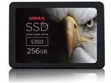 S350 S350TD256 製品画像